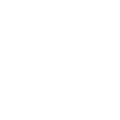 Haynes Harbour Logo. Our Legacy. Our Truth. Miami, Social Servics