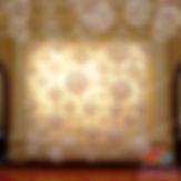 a602e99bcf19a8824d634d73f187802c--balloon-backdrop-party-wall-backdrop.jpg
