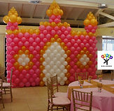 princess-birthday-party-balloon-decoration-ideas-archives-credit-decorations_christmas-party-decorat