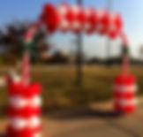 Red-White-Twist-Balloon-Arch.jpg