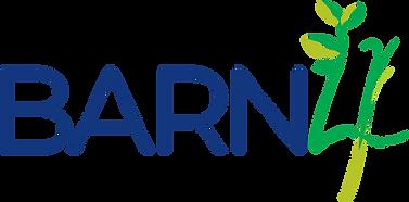 Barn 4 Logo Final.png