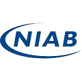NIAB-square_edited_edited.png