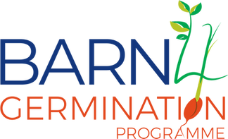 Germination Programme Logo.png