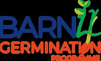 Germination Programme Logo.png
