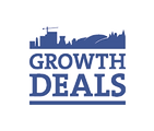 Growth-Deal_2935C_%20with%20white%20space_edited.png