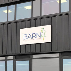 Barn4%2520with%2520sign%2520-%2520from%2