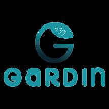 Gardin