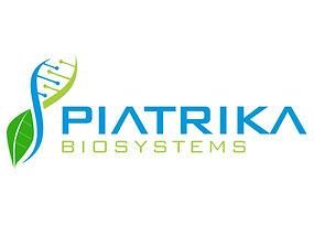 Piatrika Biosystems