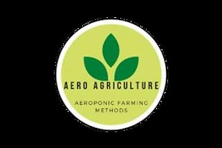 Aero Agriculture