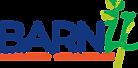 Barn 4 Agritech Incubator Logo Final.png