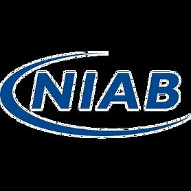 NIAB-square_edited.png
