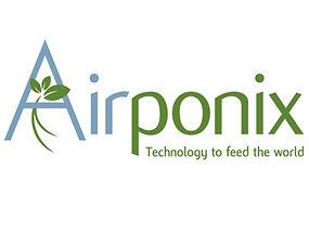 Airponix