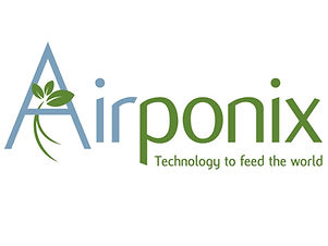 Offers a smart, soilless solution to help feed the growing population sustainably