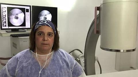 Curso de imersão em atendimento clínico com foco na cardiologia veterinária.