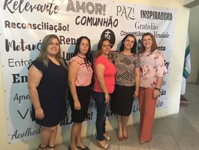 NA IMW DE MORADA DO CONTORNO EM 08/09/2019