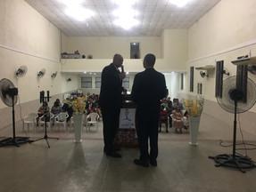 NA IMW DE PRAÇA DA BANDEIRA EM 14/07/2019