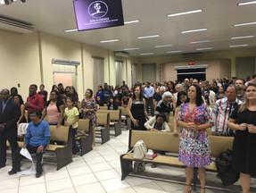 NA IMW EM ALVORADA, DISTRITO DE RESENDE EM 09/09/2019