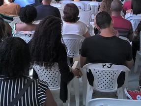 NA IMW POÇO DE JACÓ PARTICIPANDO DO ENSOL EM 20/04/2019