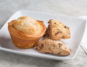 muffins scones.jpg