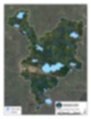 Long Lake Watershed_Overview.jpg