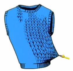 Sweaterpull.png