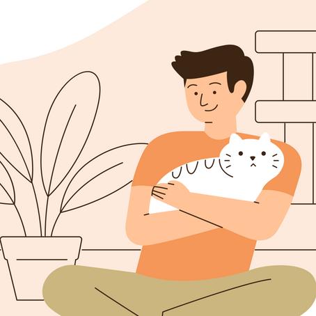 General Pet Care Tips For New Pet Parents
