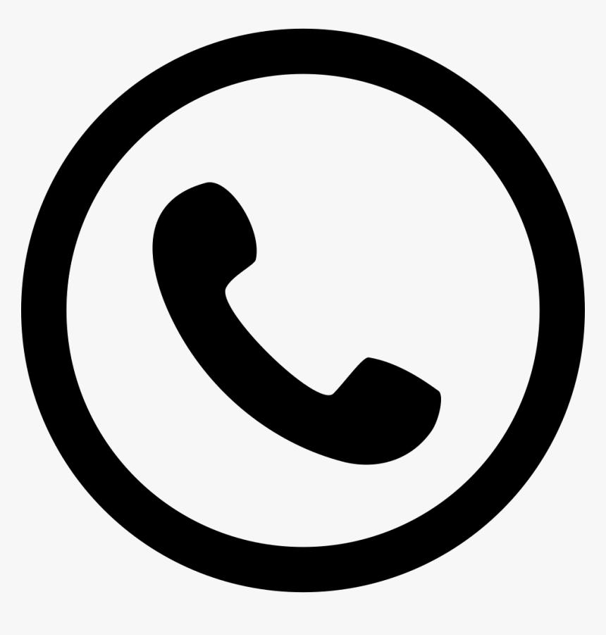 Audio Consultation (Call)