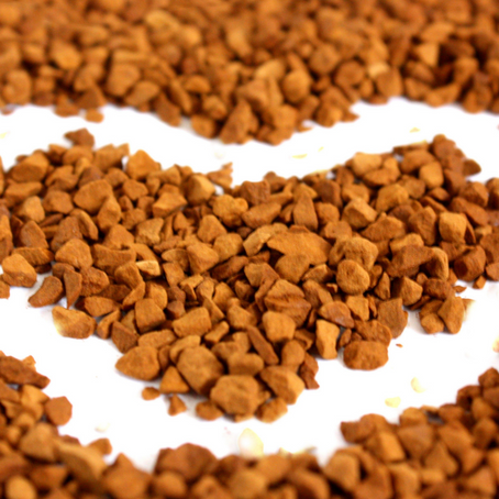 How to Pick the Appropriate Food for Your Dog?