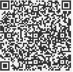 IMG_ABB1B58C9263-1.jpeg