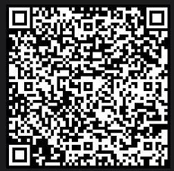 IMG_5E532ABC1D06-1.jpeg