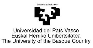 upv_ehu logo.png