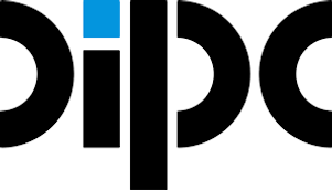 DIPC.png