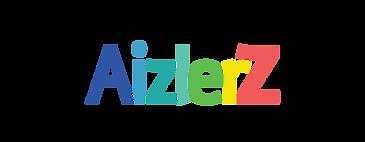 AizlerZ logo PNG-01.png
