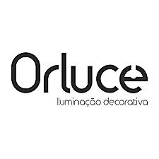 orluce.jpg