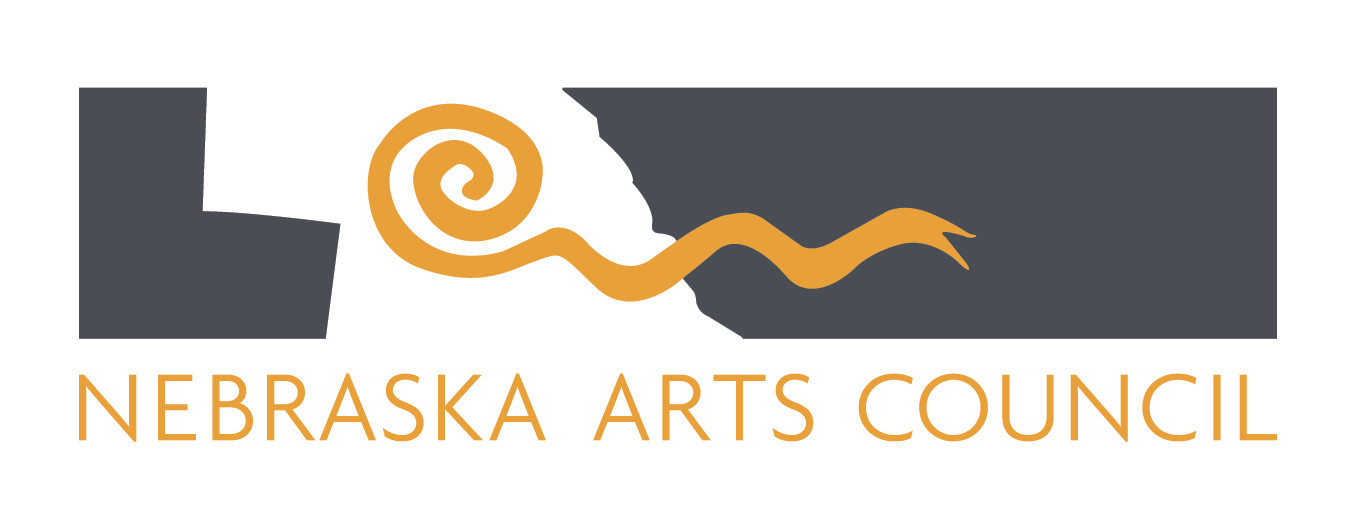 Nebraska Arts Council Approved