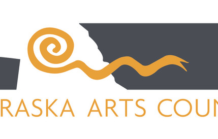 Nebraska Arts Council Approved