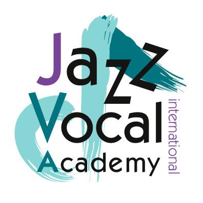 Jazz Vocal Academy International