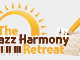 Jazz Harmony Vaccination