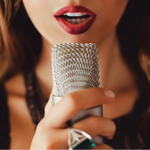 English Diction for Singers