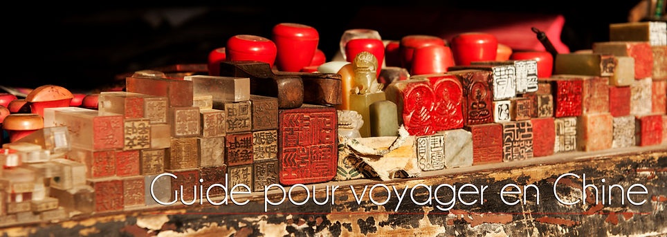guide voyage chine.jpg