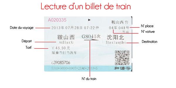 lecture billet de train.jpg