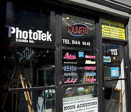 phototek.jpg
