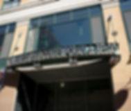 centre belgo 1.jpg