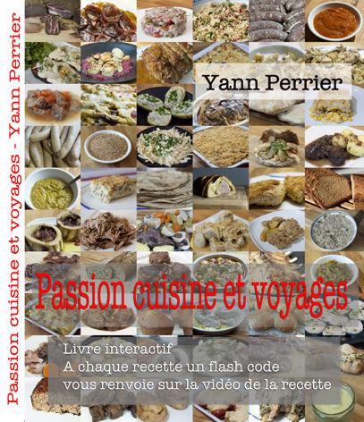 cuisine passion.jpg