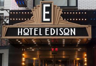 hotel edison.jpg