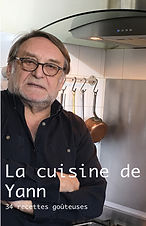 couverture wic.jpg