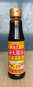 sauce soja noire.jpg