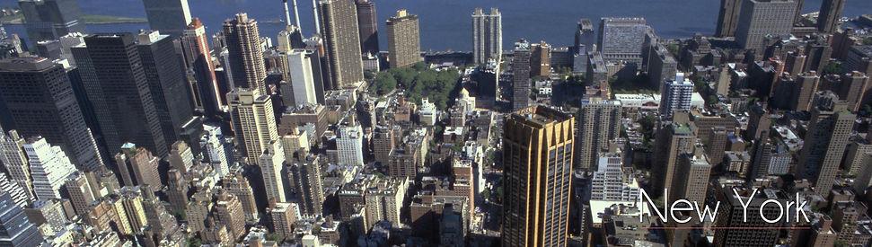 new york.jpg
