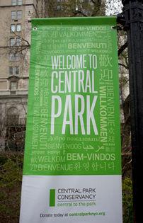 central parck 1.jpg