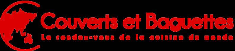 CB logo final horizontal rouge.png